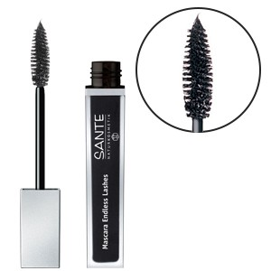Sante Endless Lashes 7 ml