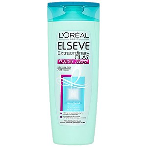 L'Oréal Elseve Extraordinary Clay