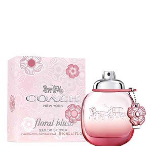 Coach Floral Blush 50 ml