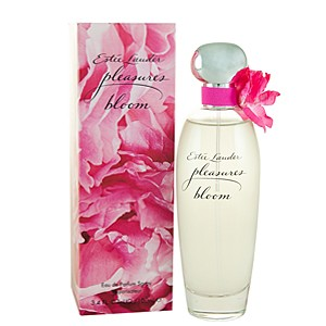 Estée Lauder Pleasures Bloom 100 ml