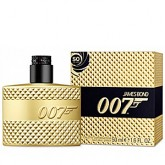 James Bond 007 50 Years Limited Edition