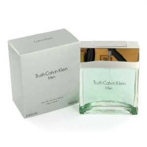 Calvin Klein Truth for men 100 ml