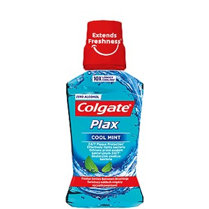 Colgate Plax Multi-Protection Cool Mint