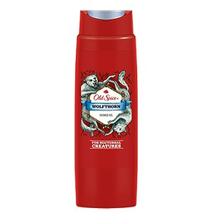 Old Spice WolfThorn 250 ml