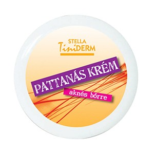 Golden Green/Lady Stella Tiniderm 100 ml