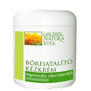 Golden Green/Lady Stella Natura Vita