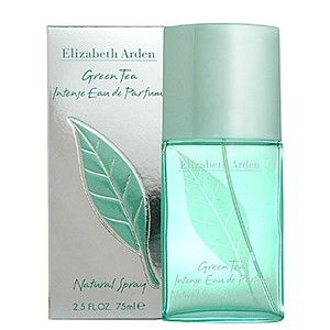 Elizabeth Arden Green Tea Intense 75 ml