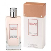 Chevignon Heritage For Women
