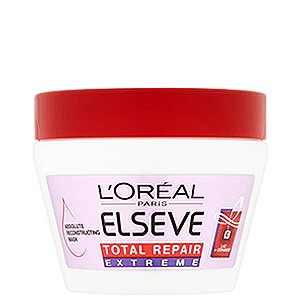 L'Oréal Elseve Total Repair Extreme 300 ml