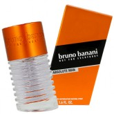 Bruno Banani Absolute Man