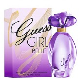 Guess Girl Belle