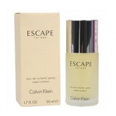 Calvin Klein Escape for men