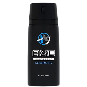 AXE Anarchy For Him 150 ml