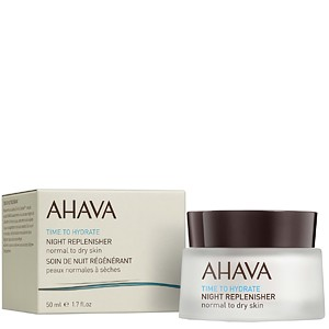 Ahava Time To Hydrate