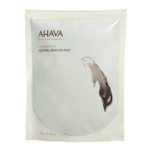 Ahava Deadsea Mud 400 g