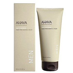 Ahava Time To Energize Men