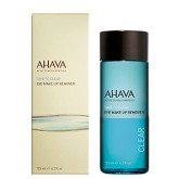 Ahava Time To Clear