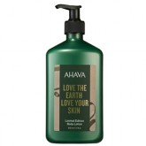 Ahava Limited Edition