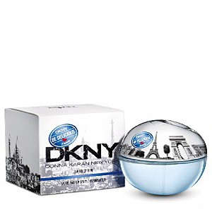 Donna Karan DKNY Be Delicious Love Paris 50 ml