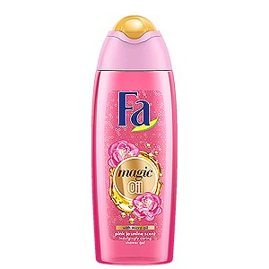 Fa Magic Oil - Pink Jasmin
