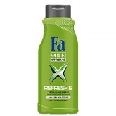 Fa Men Xtreme Refresh 5