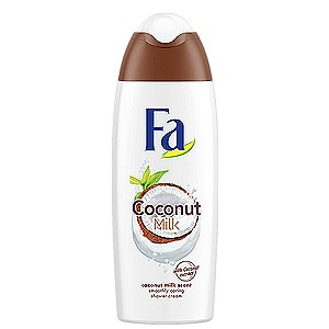Fa Coconut Milk 400 ml