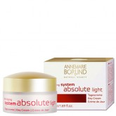 Annemarie Börlind System Absolute Light