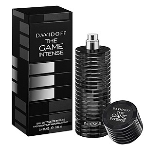 Davidoff The Game Intense