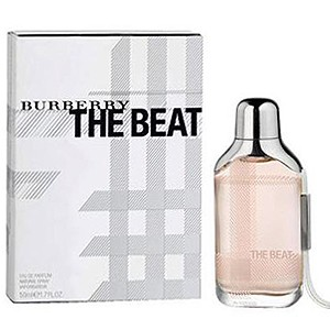 Burberry The Beat 30 ml