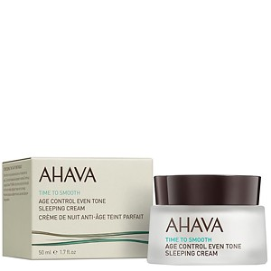 Ahava Time To Smooth 50 ml