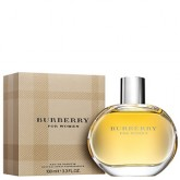 Burberry Burberry For Women 2019