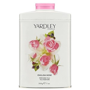 Yardley English Rose