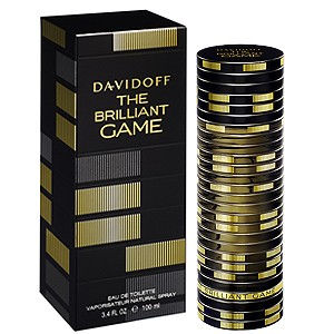 Davidoff The Brilliant Game 100 ml