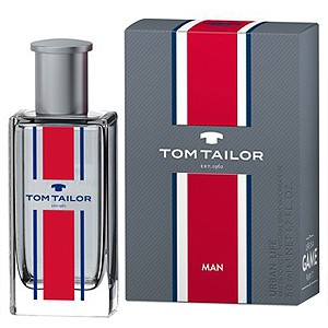Tom Tailor Urban Life Man