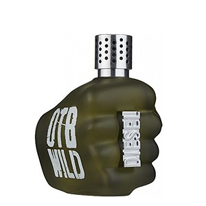 Diesel Only The Brave Wild Tester 75 ml