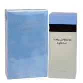 Dolce&Gabbana Light Blue