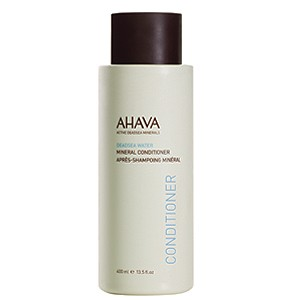 Ahava Deadsea Water