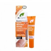 Dr. Organic Manuka Honey