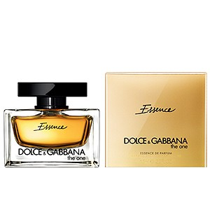 Dolce&Gabbana The One Essence 40 ml