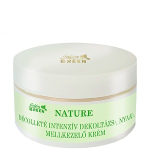 Golden Green/Lady Stella Nature 250 ml