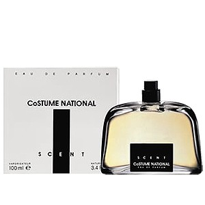 Costume National Scent 100 ml