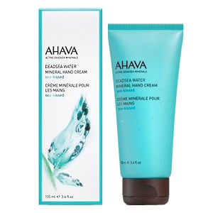 Ahava Sea-kissed 100 ml