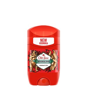 Old Spice BearGlove 50 ml