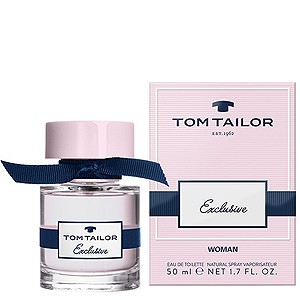 Tom Tailor Exclusive Woman