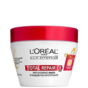 L'Oréal Elseve Total Repair 5