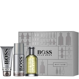 Hugo Boss Boss Bottled