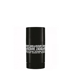 Zadig & Voltaire This Is Him! 75 ml