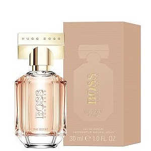 Hugo Boss Boss The Scent For Her 30 ml