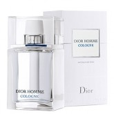 Christian Dior Dior Homme Cologne