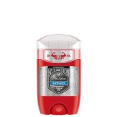 Old Spice Sweat Defense Whitewater